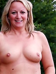 Curvy, Mature ass, Curvy mature, Amateur mature