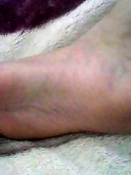 Feet, Mature feet, Matures, Feet hijab, Hijab feet, Hijab mature