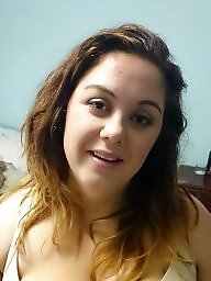 Latin mature, Natural mature, Latin bbw