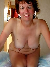 Small tits, Puffy, Small, Big nipples, Puffy tits