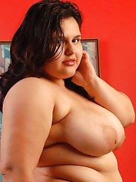 Bbw tits, Boobs, Bbw big tits, Bbw boobs