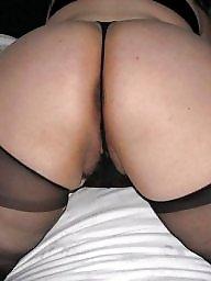 Bbw nylon, Nylons, Big butt, Butt, Nylon bbw, Bbw nylons