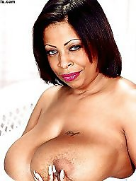 Ebony mature, Black mature, Mature ebony, Ebony boobs, Big black