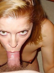Granny blowjob, Mature blowjob, Mature suck, Mature blowjobs, Cock sucking, Cocks