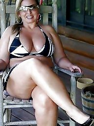 Milf, Kinky, Kinky mature, Housewive