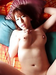 Asian big tits, Asian tits, Big tits, Big tit