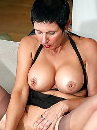 Grannies, Mature amateur, Amateur granny, Amateur grannies