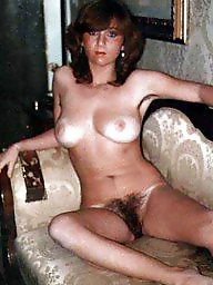 Shaved, Hairy, Amateur hairy, Shaving, Vintage hairy, Vintage amateurs