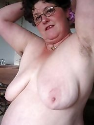 Bbw granny, Bbw mature, Granny bbw, Mature boobs, Big granny, Granny boobs