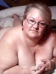 Granny, Bbw granny, Granny bbw, Bbw grannies
