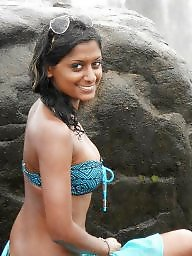 Wet, Teen beach, Wetting, Nude teen, Nude beach