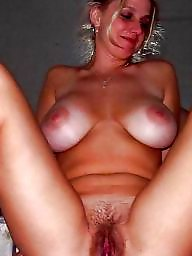 Granny big boobs, Granny boobs, Mature granny, Big granny, Granny mature, Boobs granny