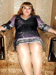 Thighs, Bbw upskirt, Upskirts, Full mini, Upskirt mini, Amateurs
