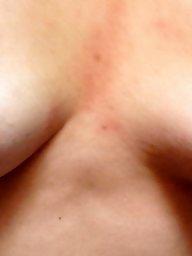 Teen big tits, Teen tits