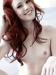 Small tits, Small, Big nipples, Small tit, Small nipples