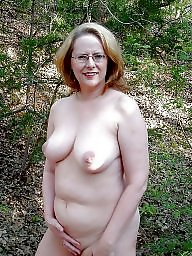 Nudist, Beach, Older, Nudists, Nudist beach