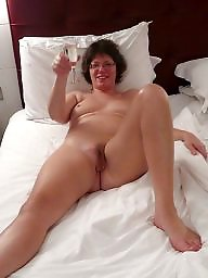 Mature wives, Wives, Mature amateurs