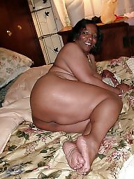 Ebony, Ebony milfs, Ebony milf, Ebony milf black, Black milf, Black amateur