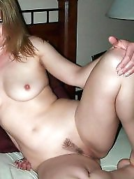Mom, Amateur mom, Mature moms, Mature milf, Milf mom, Real mom