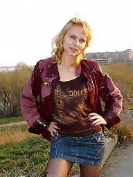 Russian mature, Mature, Russian milf, Mature russian, Russian amateur