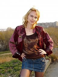 Mature, Russian mature, Russian, Russian milf, Mature russian, Russians