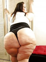 Big ass, Bbw big ass, Bbw milf, Big ass milf, Milf big ass