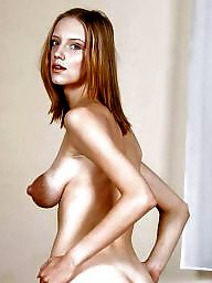 Big nipples, Sexy