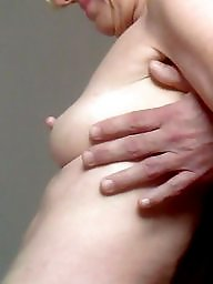 Nurse, Small tits, Small, Small tits mature, Cummed, Cum on tits
