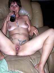 Mature, Saggy tits, Saggy mature, Mature saggy, Mature tits, Tit
