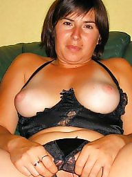 Horny, Natural, Nature, Private, Hairy amateur, Milf hairy
