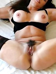 Lady, Mature lady, Mature ladies, Lady milf
