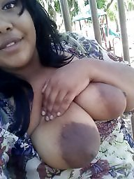 Fatty, Boobs, Bbw boobs