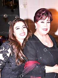 Egypt, Celebrities