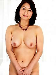 Dressed, Wet, Wetting, Hairy asian, Shy, Asian hairy