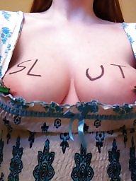 Nipple, Clamps, Nipple clamp, Tits bdsm, Tit bdsm