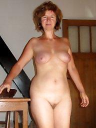Big, Big boobs