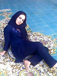 Turban, Nylon feet, Nylon, Feet nylon, Amateur nylon, Hijab feet