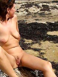 Beach, Public sex, Beach sex