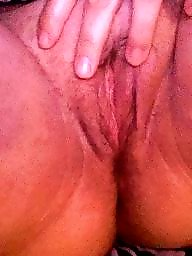 Bbw, Bbw tits, Bbw milf, Milf tits