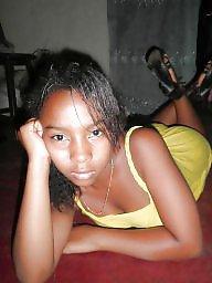 Black teen, Ebony teens, Ebony teen, Black girl, Black teens