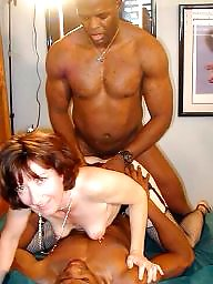 Sex, Group, Black cock, Interracial blowjob, Black blowjob, Black sex