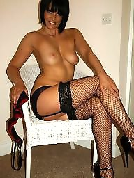 Milf, Aunt, Amateur mature, Mature mom, Amateur mom, Milf mom
