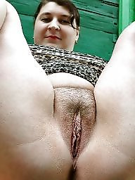 Chubby, Bbw pussy, Chubby mature, Mature pussy, Mature chubby, Chubby ass