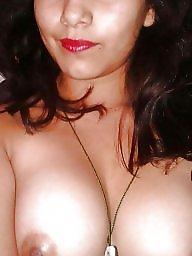 Amateur big tits, Big tits milf, Milf big tits