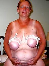 Grandma, Bbw tits, Mature big tits, Grandmas, Big tits mature, Mature big boobs