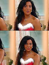 Celebrity fakes, Ebony milfs, Celebrity fake, Ebony milf, Black milf