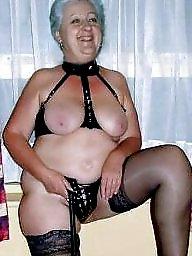 Bbw, Bbw granny, Granny boobs, Grab, Mature granny, Granny bbw