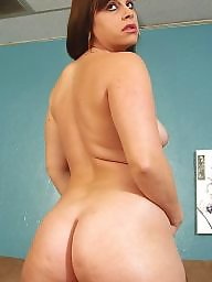 Mature, Mature big ass, Big mature, Big ass mature, Big ass matures, Mature big asses