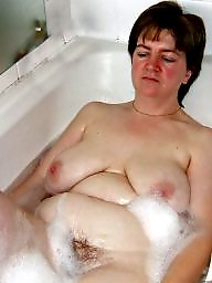 Mature hairy, Naked, Hairy amateur, Amateurs