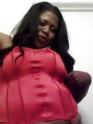 Black mature, Ebony mature, Mature ebony, Black milf, Milfs, Mamas